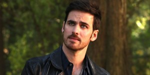 hook once upon a time saison 7