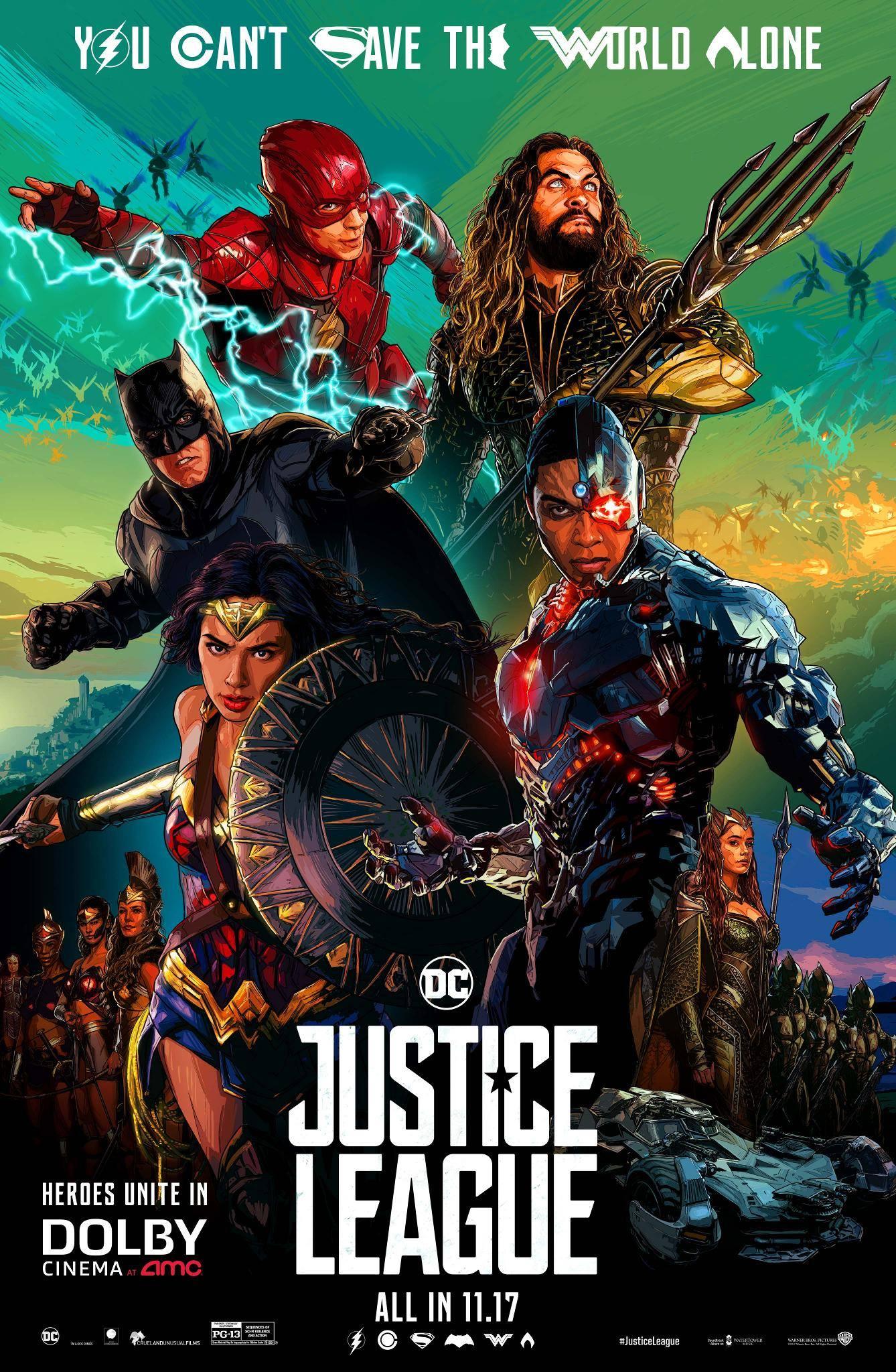 justice-league-affiche-amc
