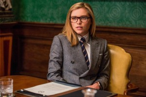 kingsman 2 le cercle d'or critique image 3