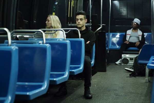 mr-robot-saison-3-critique-1