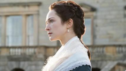 outlander-saison-3-comment-la-serie-a-aborde-la-scene-de-viol-une