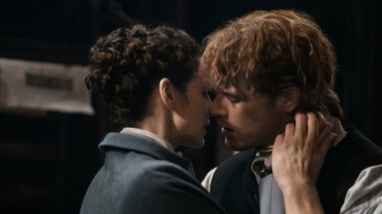 outlander-saison-3-episode-6-photos-une