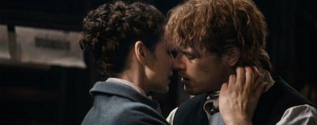 outlander-saison-3-episode-6-photos-une