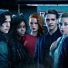 riverdale-saison-2-reponse-et-nouveau-meurtre-spoilers-une