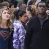 supergirl-saison-3-la-girl-of-steel-est-de-retour-mais-kara-est-brisee-critique-1