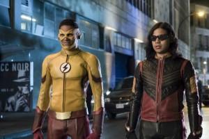 the-flash-saison-4-le-retour-du-heros-prodigue-plus-rapide-que-jamais-3