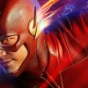the-flash-saison-4-le-retour-du-heros-prodigue-plus-rapide-que-jamais-une