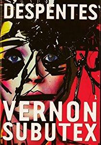 vernon-subutex-cover