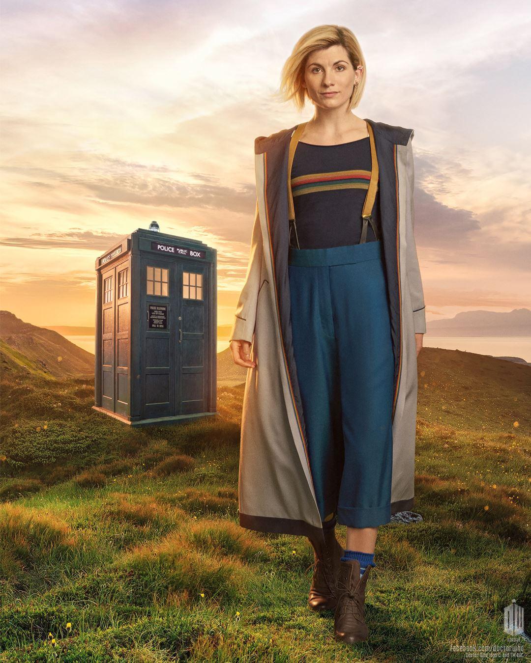 Doctor-Who-saison-11-nouveau-look