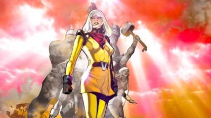 Marvel-Comics-Nouvel-Avenger-et-retour-dun-héros-trailer-une