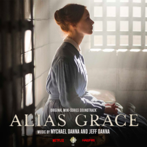 alias-grace-captive-details-de-la-bo-de-la-serie-netflix-signee-margaret-atwood-cover