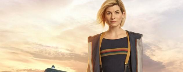 doctor-who-saison-11-le-nouveau-look-du-docteur-devoile-en-image-une