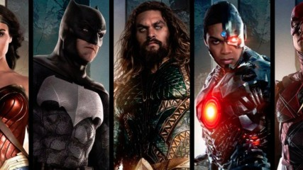 justice-league-amusant-mais-scenario-leger-selon-les-premieres-reactions-une