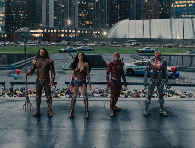 justice-league-critique-film-DC-snyder-Joss-Whedon-gal-gadot-image-3