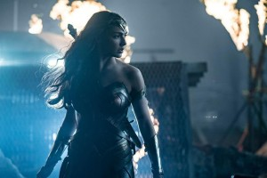 justice-league-critique-film-DC-snyder-Joss-Whedon-gal-gadot-image-4