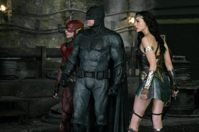 justice-league-critique-film-DC-snyder-Joss-Whedon-gal-gadot-image-5