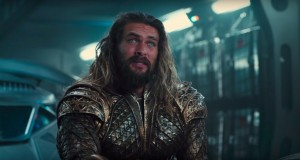 justice-league-jason-momoa-tease-une-scene-post-generique-une