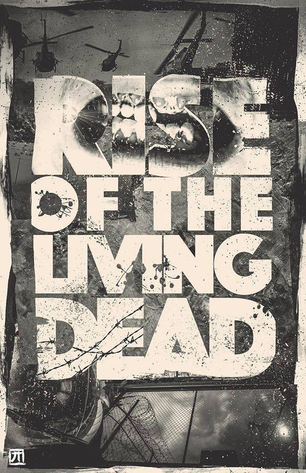 la-nuit-des-morts-vivants-prequelle-affiche