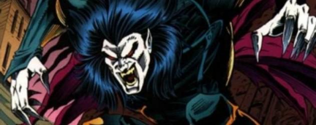 morbius-spin-off-de-spider-man-en-preparation-une