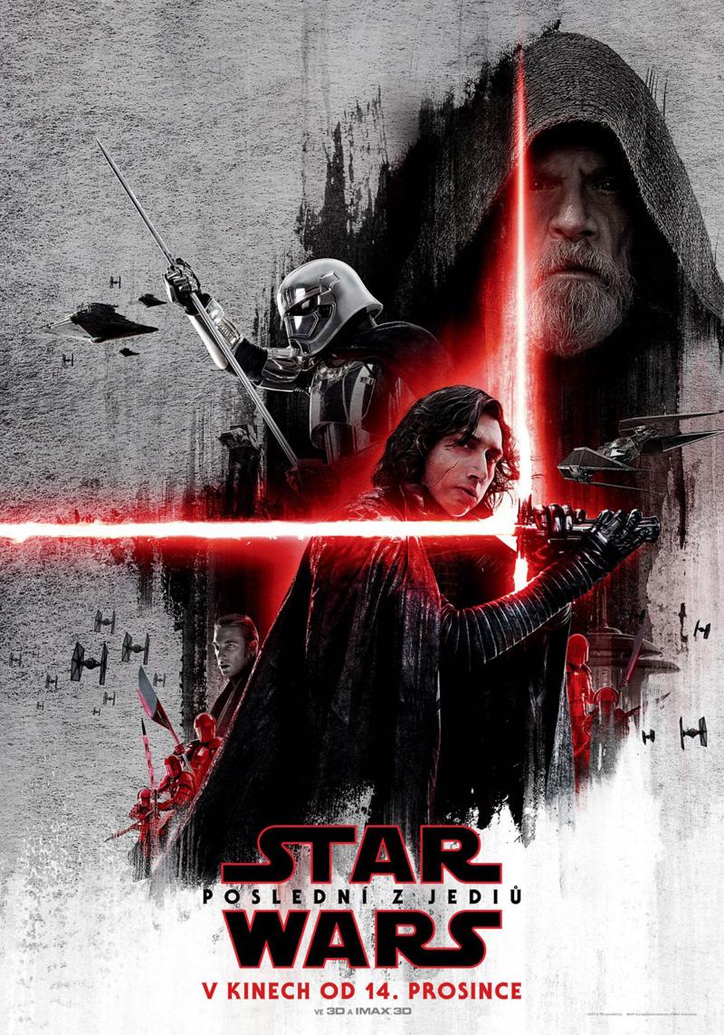 star-wars-8-affiche-dark-luke-kylo