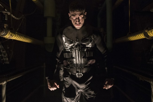 the-Punisher-critique--homme-bestial-serie-meilleur-que-autre--marvel-6