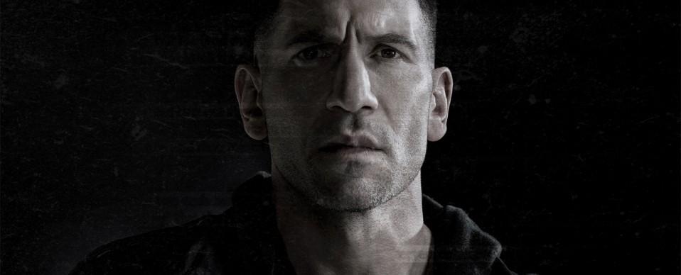 the-Punisher-critique--homme-bestial-serie-meilleur-que-autre--marvel-une