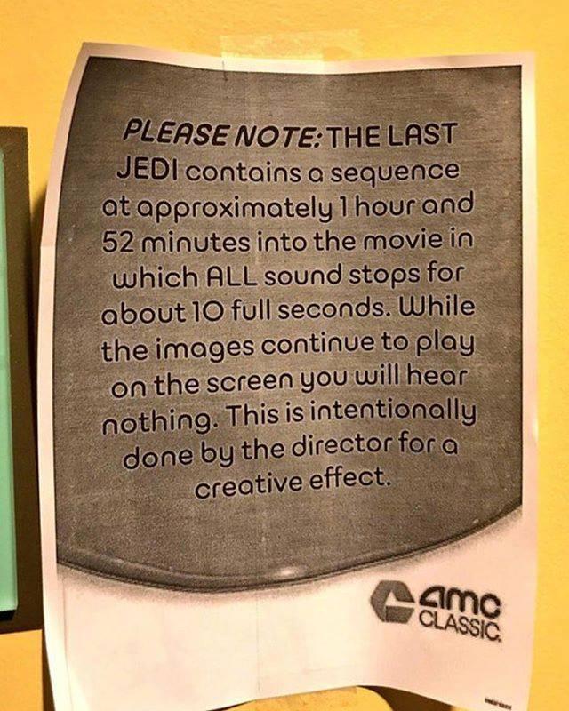 Star Wars reste en tête du box-office nord-américain