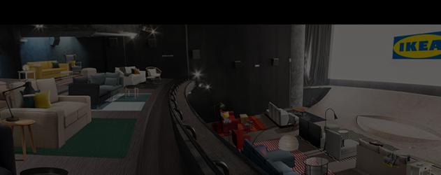 home cin ma ikea faites votre propre programmation brain damaged. Black Bedroom Furniture Sets. Home Design Ideas