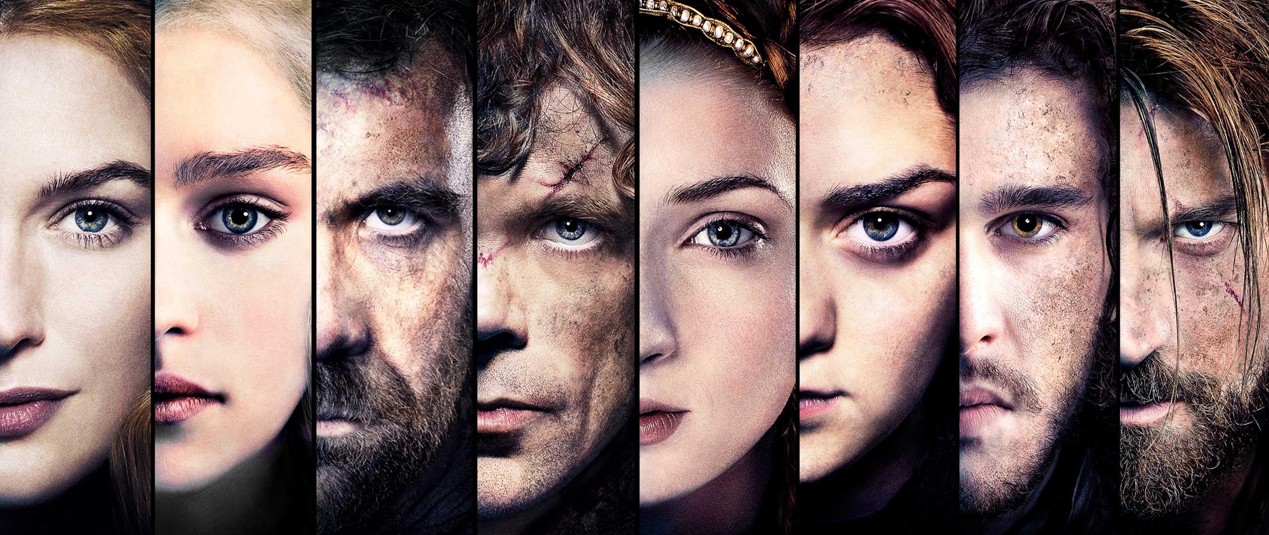 Game Of Thrones Saison 8 : Toutes Les Théories Ou Spoilers