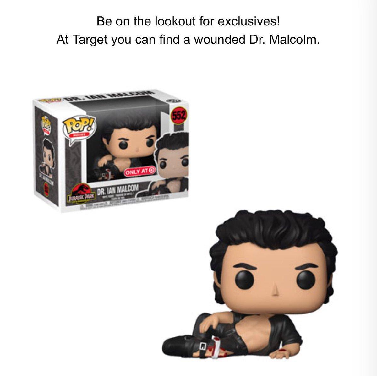 Jeff Goldblum annonce sa participation au jeu vidéo