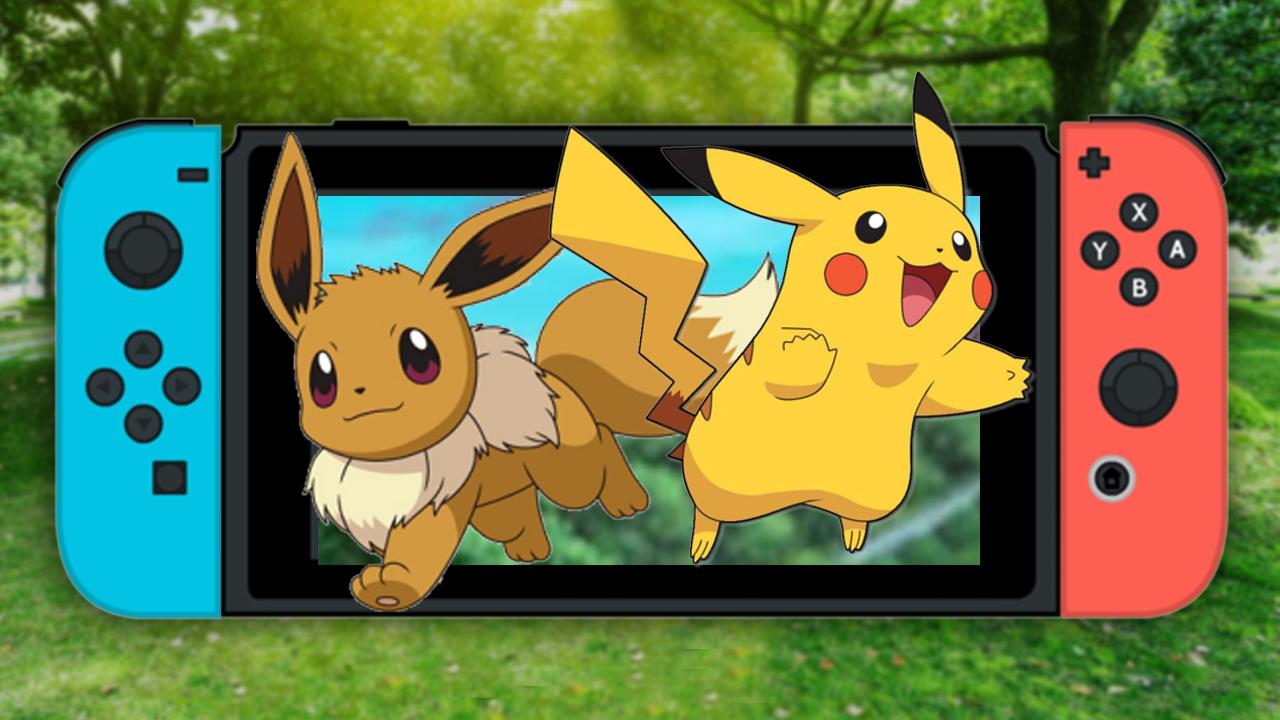 nouvelle rencontre pokemon