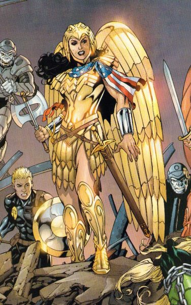 Film Wonder Woman Wonderwomanarmor-376x600