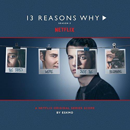 13 reasons why saison 2 d tails de la bande originale - 13 reasons why wallpaper hd ...