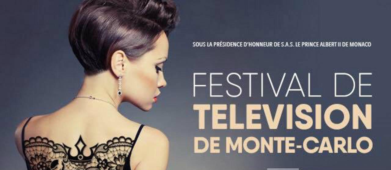 Festival Monte Carlo Une Regarder La Casa De Papel