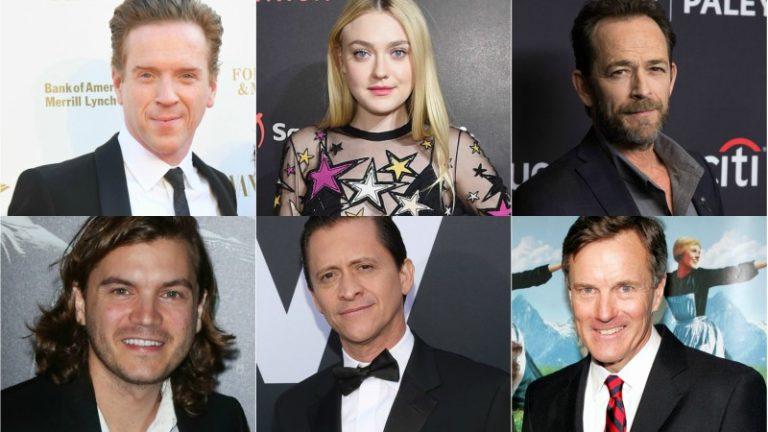 L'acteur Al Pacino rejoint le casting du prochain Quentin Tarantino