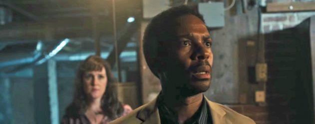 Castle Rock : Trailer de la nouvelle série de Stephen King et J J