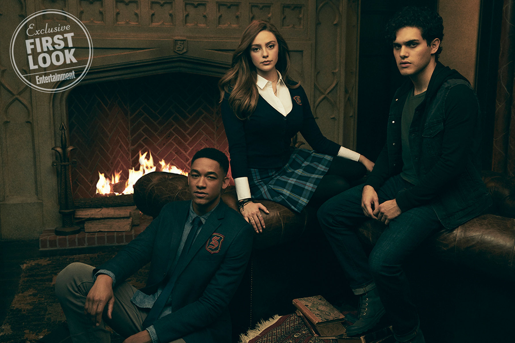 Legacies Legacies-cast-photos-2