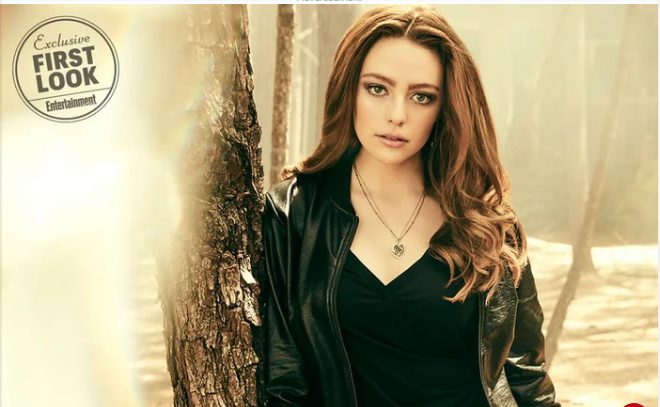 Legacies Legacies-cast-photos-9-hope