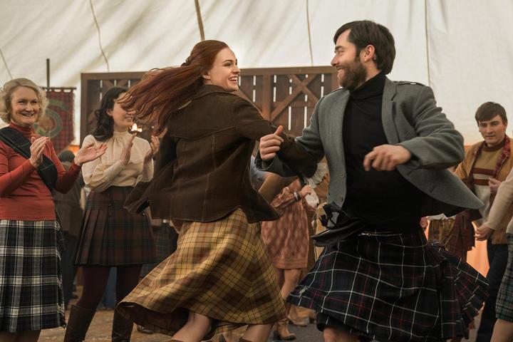 Outlander - Page 5 Outlander-saison-4-nouvelles-images-11