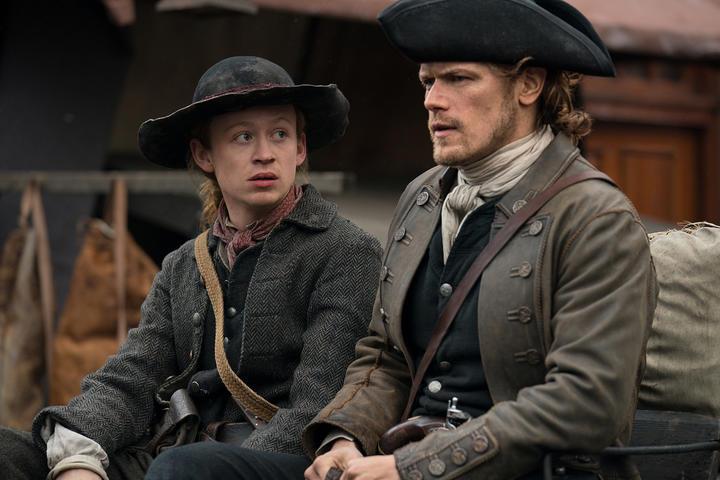 Outlander - Page 5 Outlander-saison-4-nouvelles-images-14