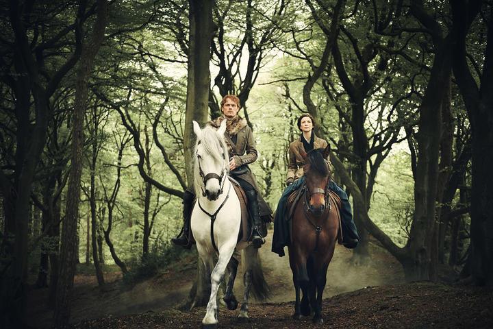 Outlander - Page 5 Outlander-saison-4-nouvelles-images-2