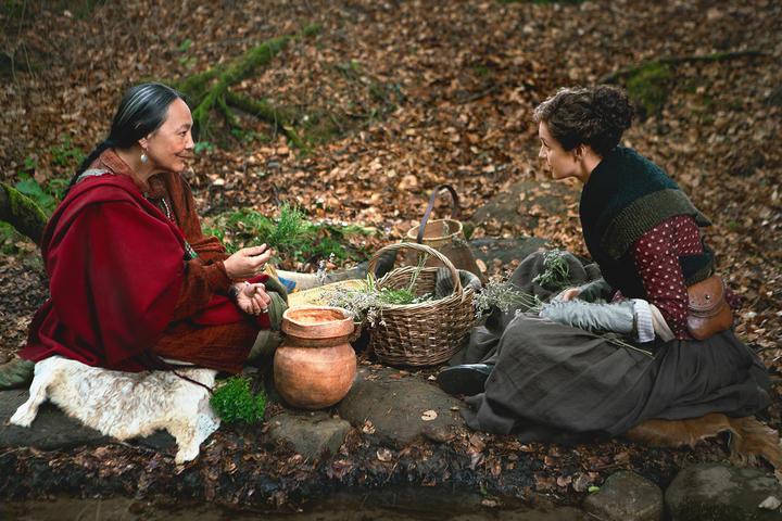 Outlander - Page 5 Outlander-saison-4-nouvelles-images-4