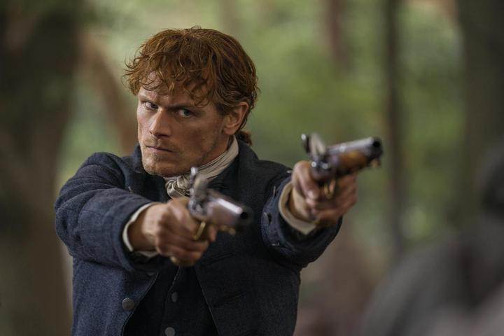 Outlander - Page 5 Outlander-saison-4-nouvelles-images-5