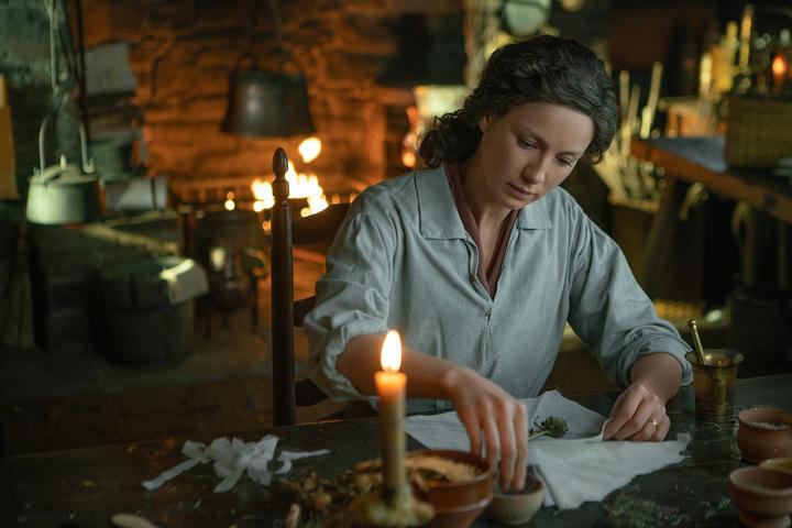 Outlander - Page 5 Outlander-saison-4-nouvelles-images-6