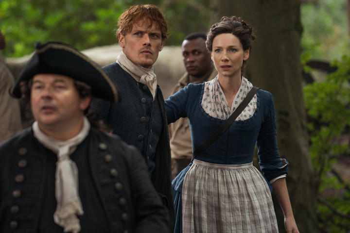 Outlander - Page 5 Outlander-saison-4-nouvelles-images-7