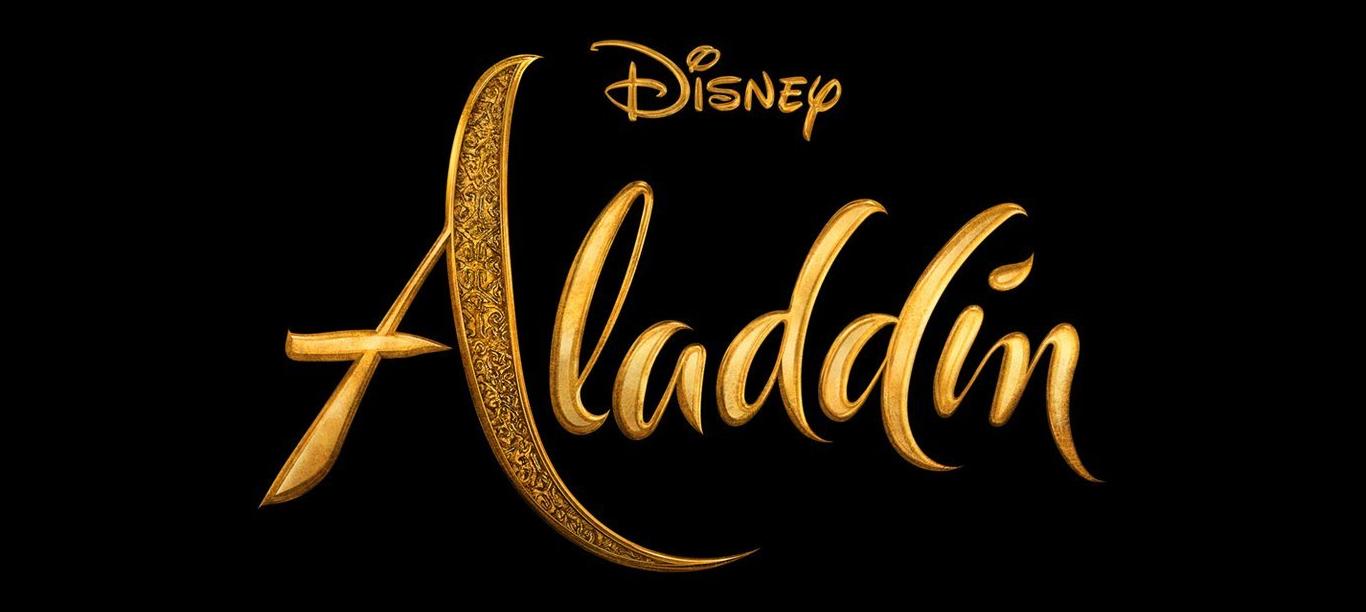 Aladdin : Le scénariste original en colère contre Disney ...