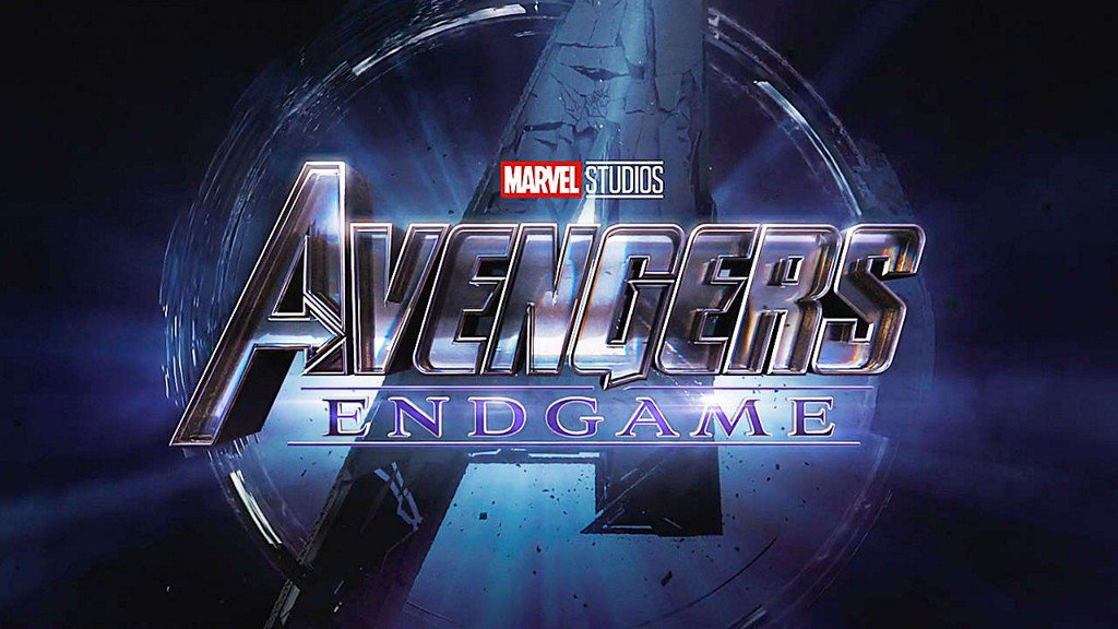 avengers: endgame - photo #9