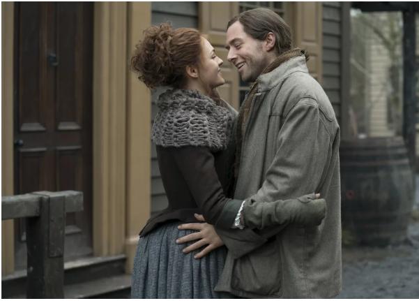 Outlander - Page 10 Outlander-saison-4-episode-8-images-6