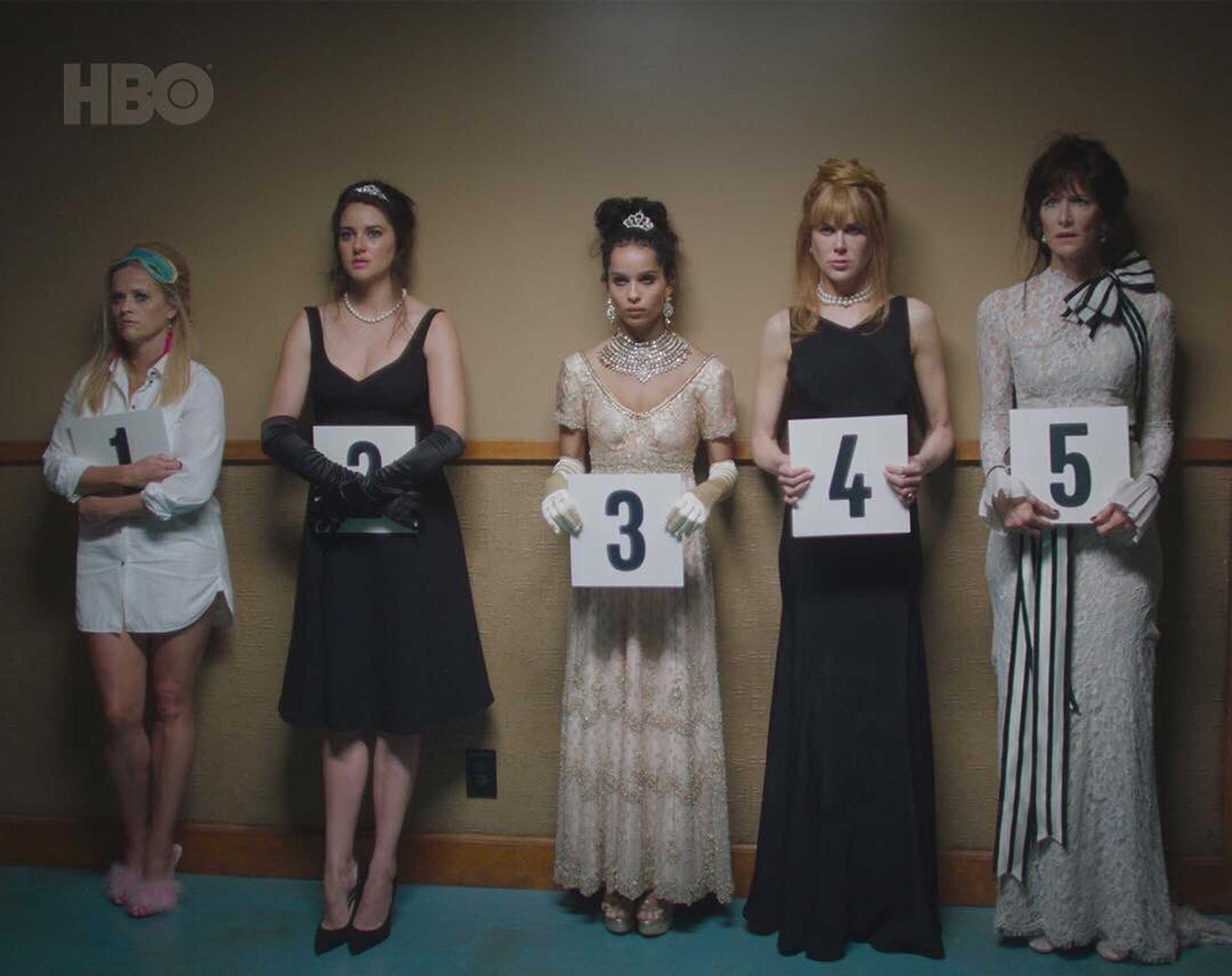 Image result for big little lies season 1