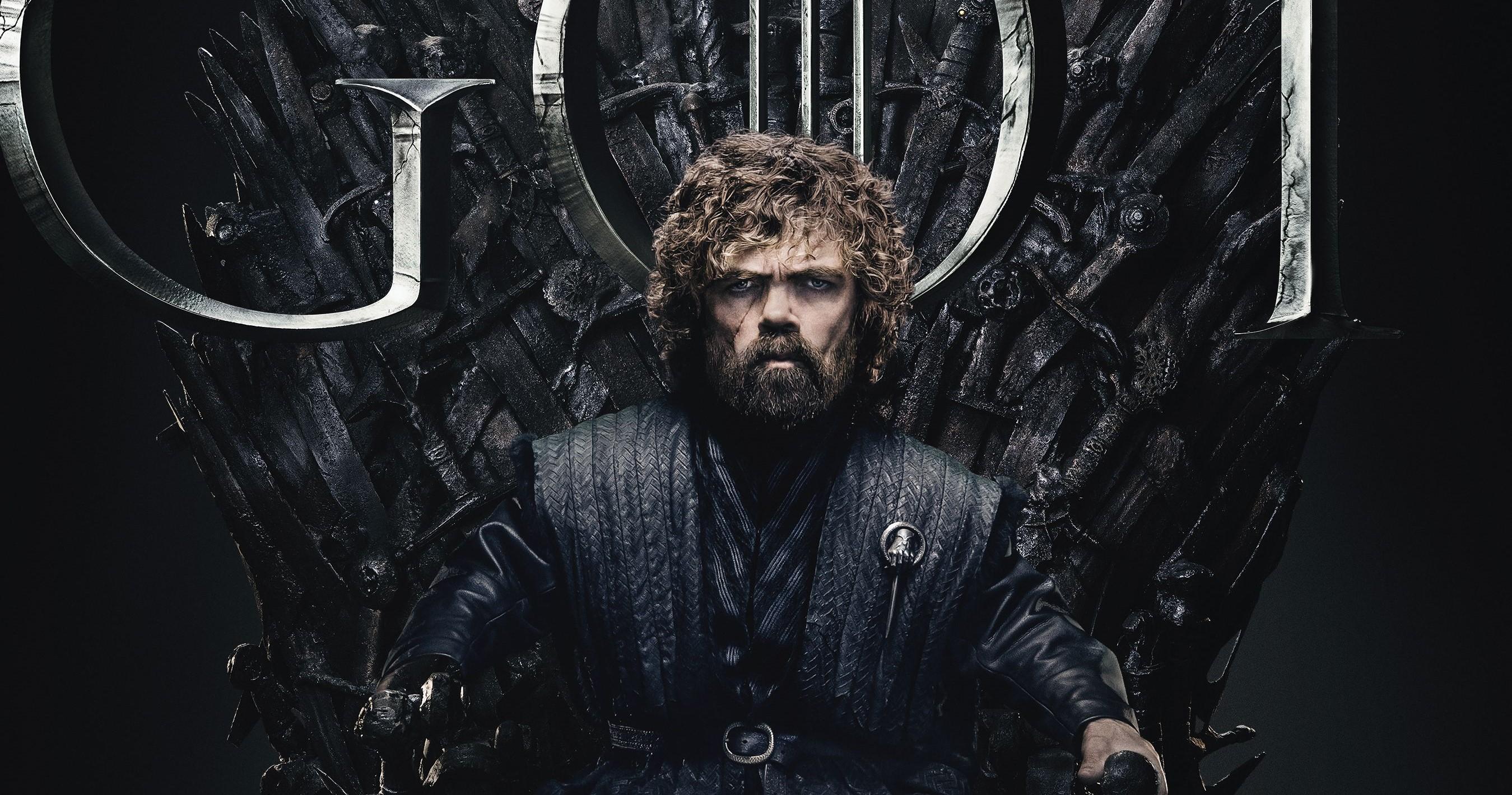 Game of Thrones saison 7 : le résumé de l'épisode 3 [Spoilers]
